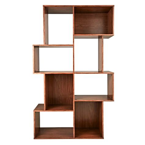 Shelf Unit squares shelf unit from littlewoods bookshelves 10 of the best housetohome co uk