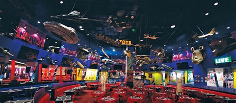 New York City Restaurant Gift Cards - restaurants in new york city planet hollywood