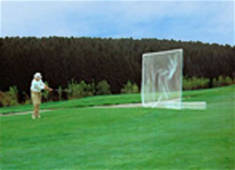 backyard driving range net rope it backyard driving range 2017 2018 best cars reviews