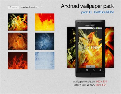 wallpaper android pack android wallpaper pack 11 by zpecter on deviantart
