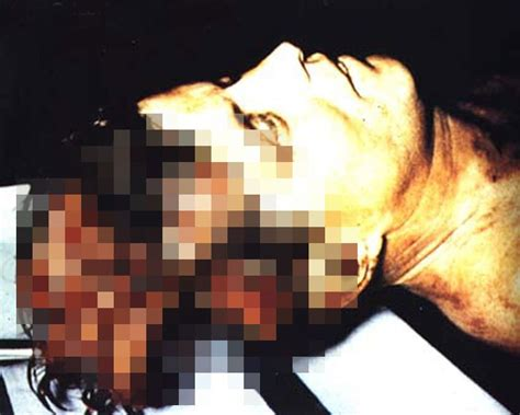 hollywood celebrity secrets autopsy secrets from the most infamous hollywood deaths