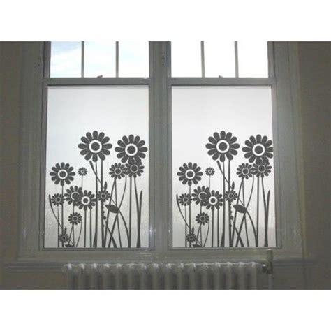 vinilos opacos para ventanas best 25 vinilos para ventanas ideas on pinterest