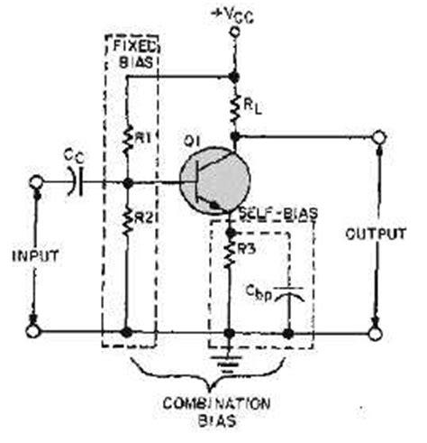 transistor lifier basics pdf basic transistor lifier