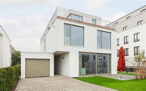 Haus Des Jahres by Das Leserhaus 2017 W 228 Hlen Sie Das Haus Des Jahres 2017