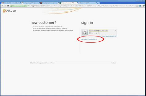 Office 365 Sign On by Related Keywords Suggestions For Office 365 Sign In