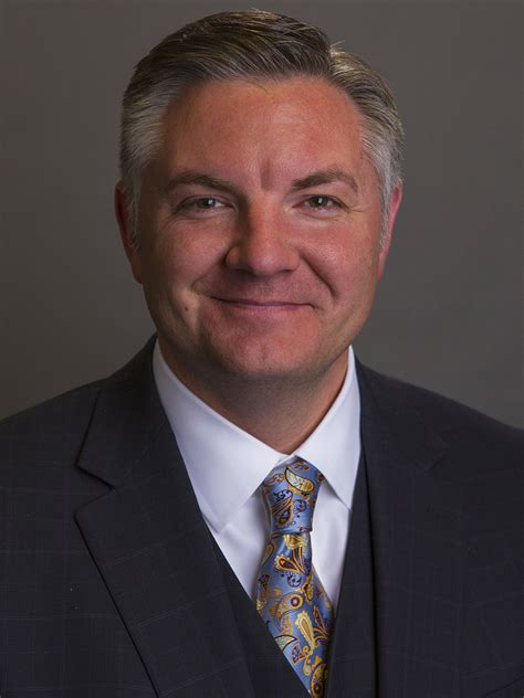 Executive Mba Utah State by Rep Knotwell