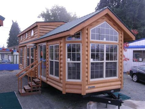 fanciest tiny house photos tiny house seattle wa meetup now that s a
