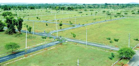 plot property in sarla mitula homes residential land plot for sale at gwalior rei214733