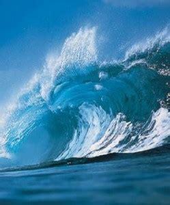 imagenes sorprendentes del oceano concepto de oc 233 ano definici 243 n en deconceptos com