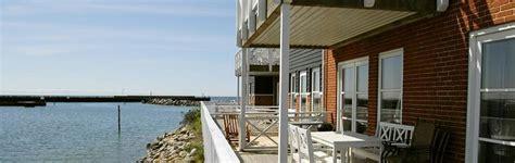 ferienhaus wohnung nordsee ferienwohnung nordsee finden sie ferienwohnungen an der