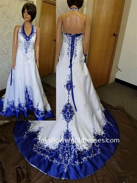 Baru Royal Dress Lavender Murah blue wedding dress image collections wedding dress decoration and refrence