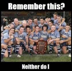 Queensland Memes - 16 best images about jokes state of origin on pinterest