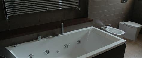 costi bagno nuovo costo costruzione nuovo bagno