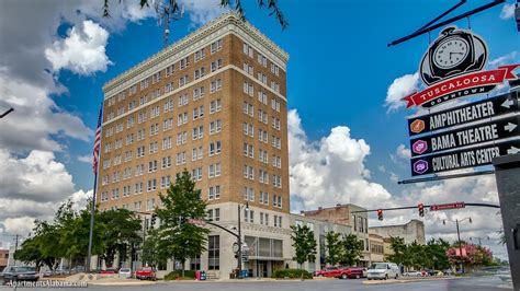 Apartment Downtown Huntsville Al The Tower Luxury Apartments Apartment In Tuscaloosa Al