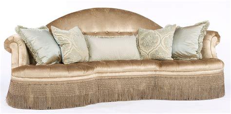 glam sofa glam sofa hereo sofa