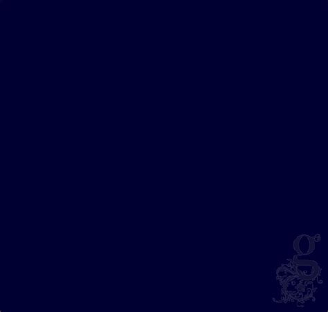 dark blue paint dark blue paint www pixshark com images galleries with