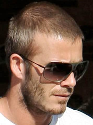 how to bald gracefully: tips and hairstyles for balding