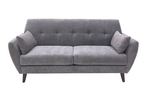 20 best ideas modern sofas sofa ideas