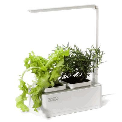 hydroponic herb garden kit best 25 hydroponics kits ideas on pinterest indoor grow