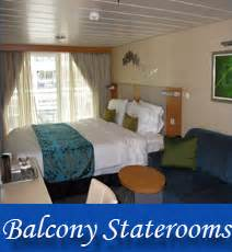 how to select the best cabin cruise expert