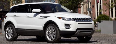 range rover cars price new car pricing announced 2012 range rover evoque