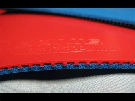 Donic Acuda Blue P1 Turbo table tennis rubber review donic blue m2 vs tenergy