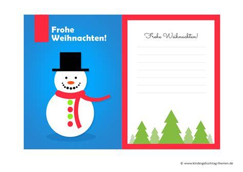 Kostenlose Vorlagen Weihnachtskarten Ausdrucken Kostenlos Lv56 Takasytuacja