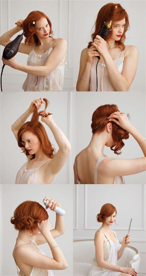 Frisuren Lange Haare Für Hochzeit by Hochsteckfrisuren Schulterlange Haare