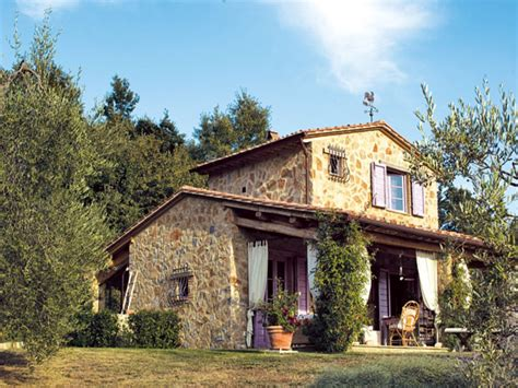 italian country homes italian cottages interiors italian country cottage