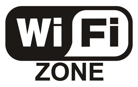 Wifi Flash Zone gc wifi library access