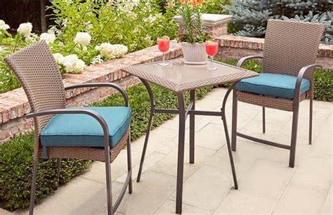 Create Customize Your Patio Furniture Corranade Home Depot Outdoor Patio Furniture