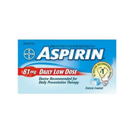 low dose aspirin for dogs buy aspirin daily low dose from canada at well ca free shipping