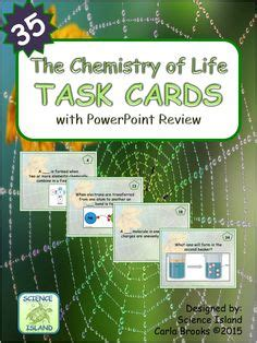 biography and autobiography task cards photosynthesis powerpoint notes and videos beautiful