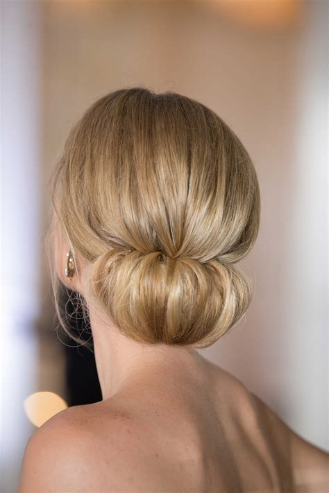 wedding day buns wedding hair beauty photos by bridal wedding hairstyles beautiful bridal updo hairstyles for