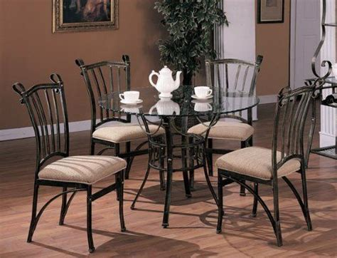 coastal kitchen table and chairs 17 best images about home kitchen dining room sets on