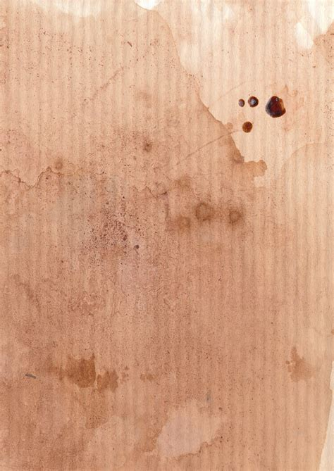 coffee wallpaper texture free coffee stained paper texture texture l t