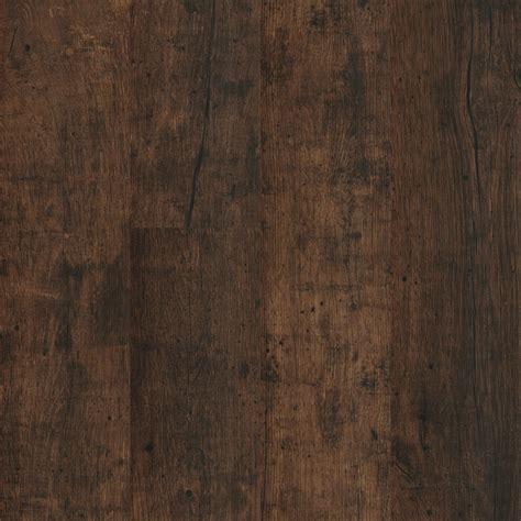 mohawk pergo cabin maple 12mm embossed laminate flooring