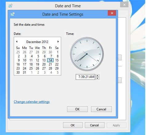 windows resetting clock the date on my windows 8 computer says 3013 how do i