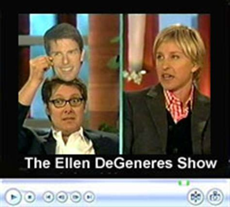 james spader on ellen boston legal tv interviews with the cast from boston