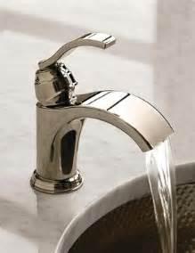 Bathroom Tub Fixtures 25 Best Ideas About Bathroom Faucets On Best Bathroom Faucets Traditional Bathroom