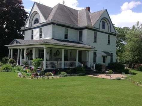 lanesboro mn bed and breakfast country haven bed breakfast b b reviews lanesboro mn
