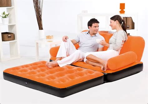 Teleshopping Sofa Bed by Tv Teleshopping Health Personal Care As Seen On Tv