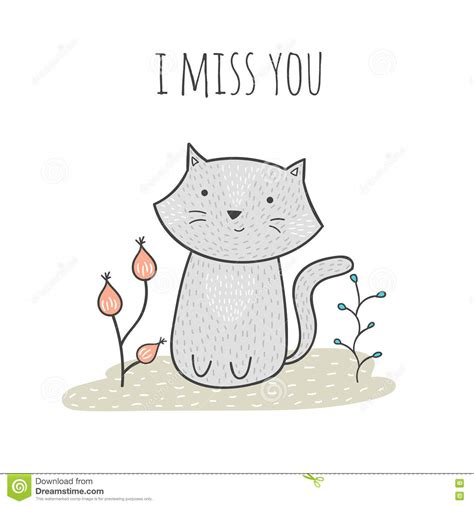 printable miss you quotes i miss you romantic images free impremedia net