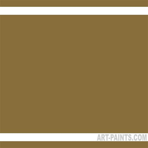 yellow brown plaka casein milk paints 70558 yellow brown paint yellow brown color pelikan