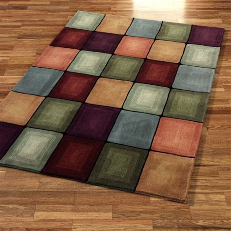 rugs with patterns 35 beautiful geometric rugs for living room ultimate home ideas