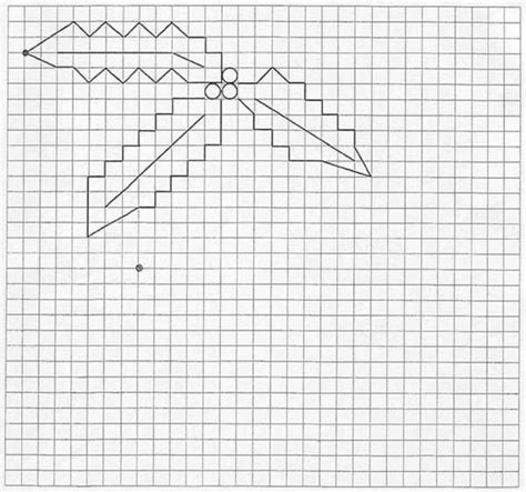 drawing a graph how to draw hellokids