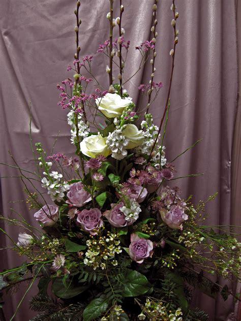 blumen wrigge florist aus neumuenster