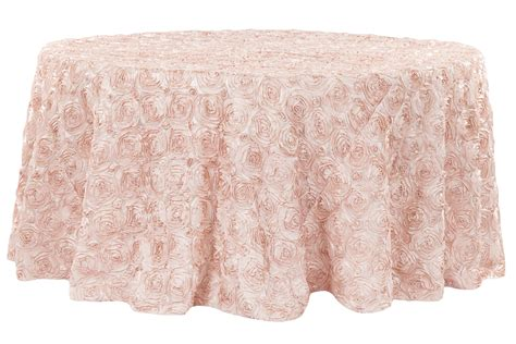 light pink 120 round tablecloth best attractive pink tablecloth round household remodel 70