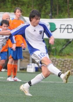 boys commitments joining the league club soccer