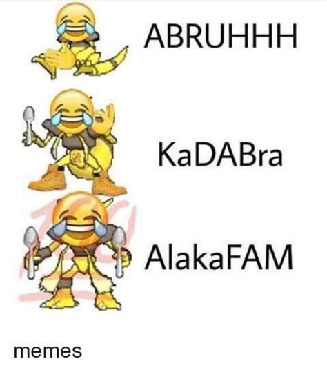Fam Memes - 25 best memes about fam memes fam memes